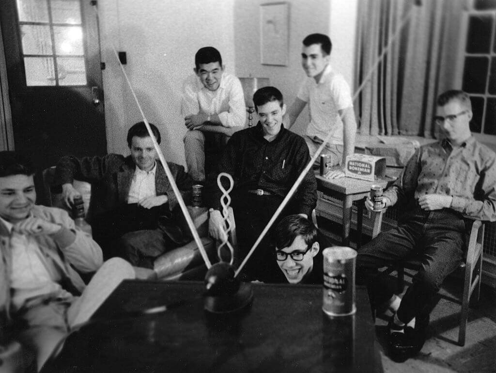 1960s-popular-college-fraternities