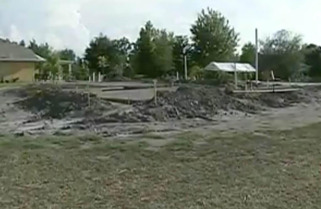 bulldoze.jpg