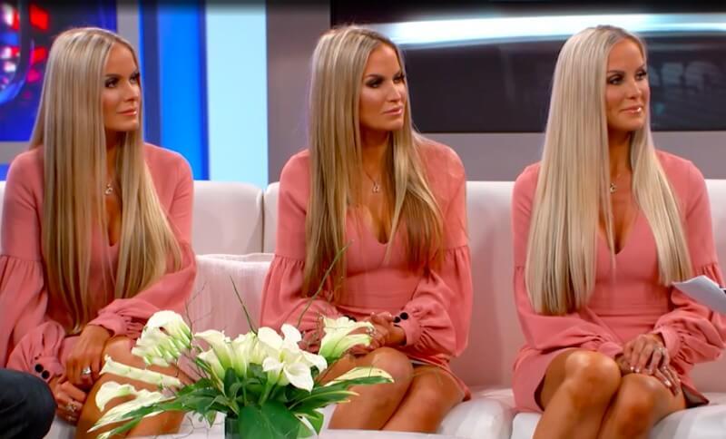 dna-triplets-2-66289-82220.jpg