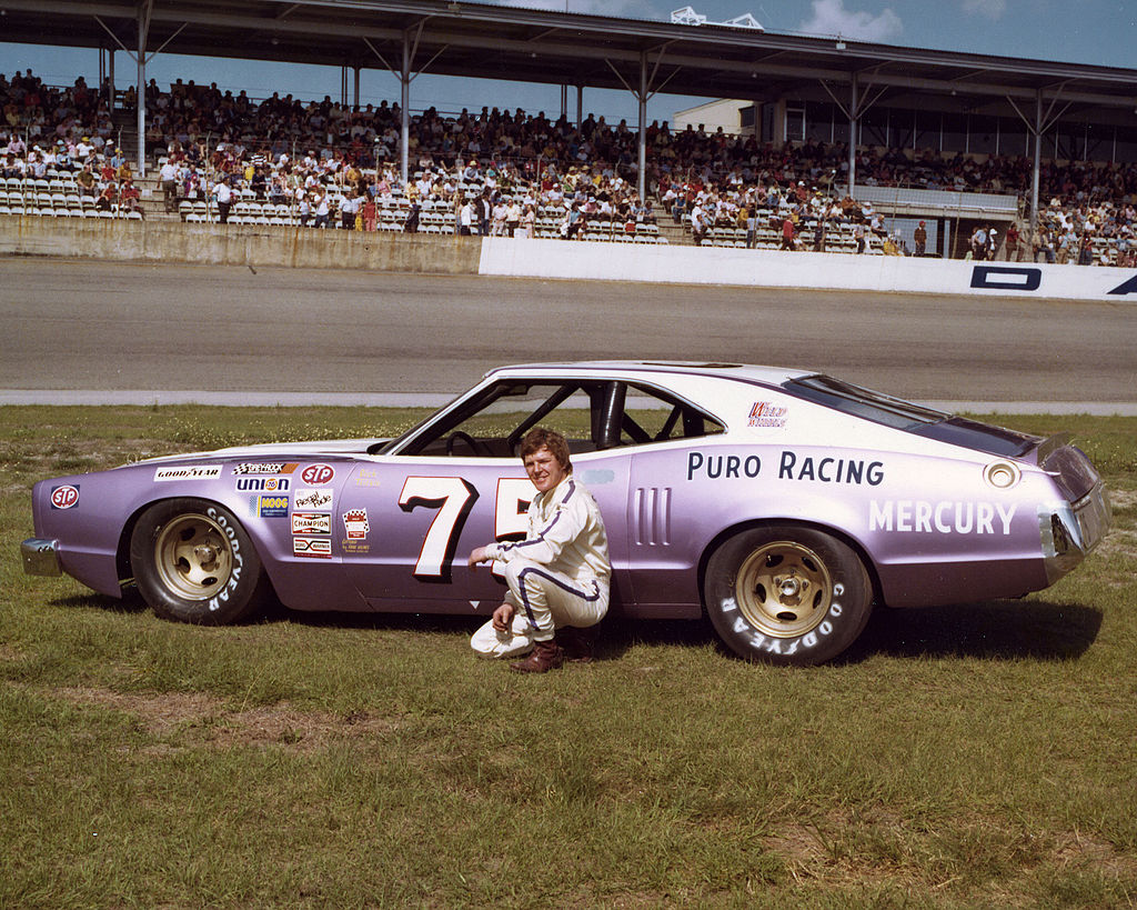 dick trickle simple life
