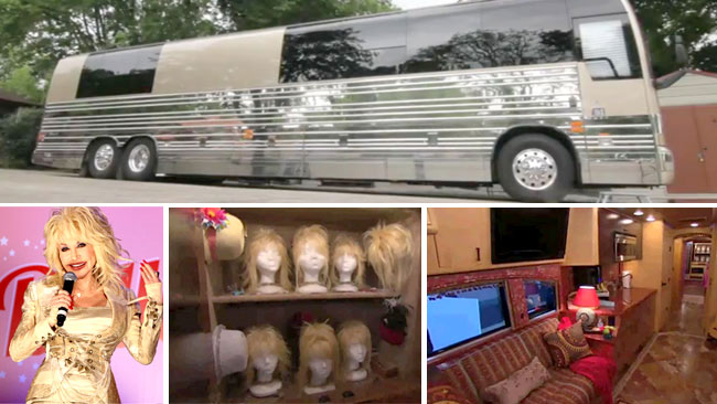 dolly-parton-tour-bus-1-29223-51326.jpg