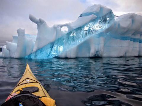 iceberg-202-23957.jpg
