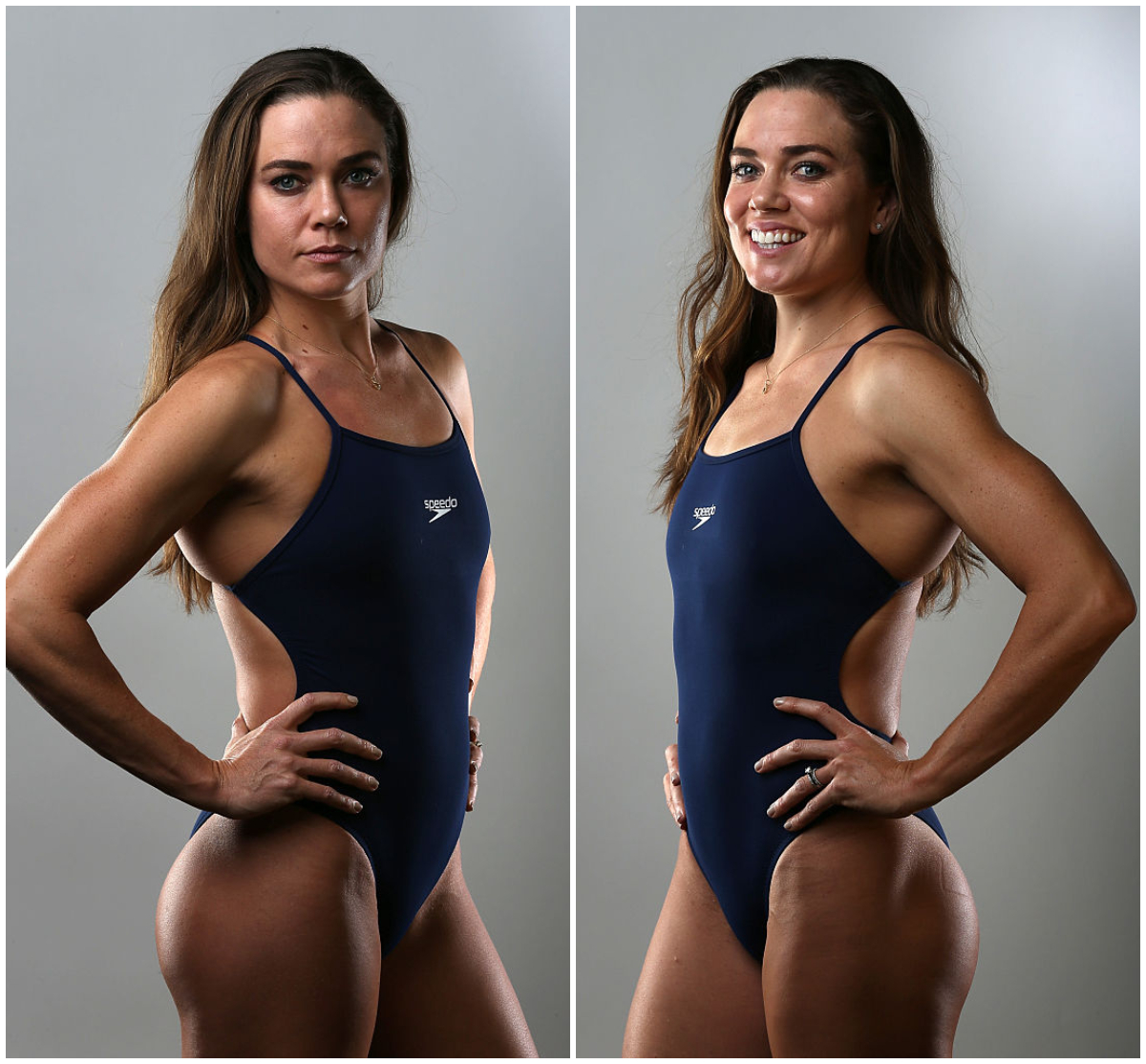 natalie coughlin 51