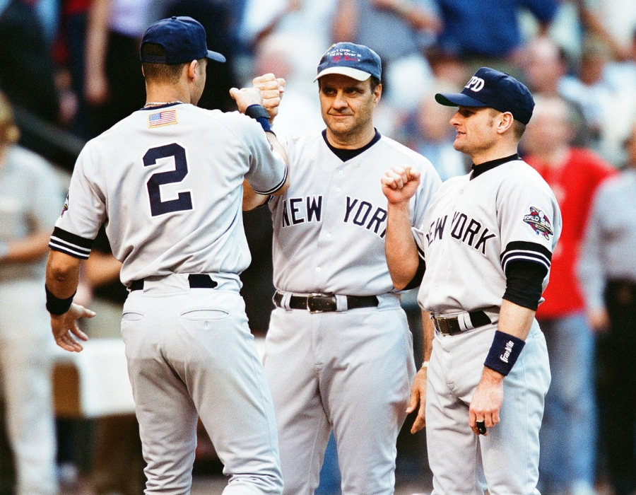 new-york-yankees-58703