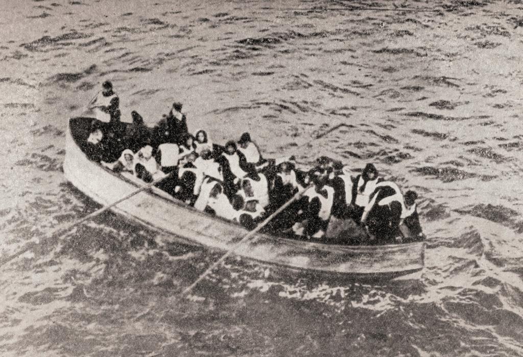 titanic 31