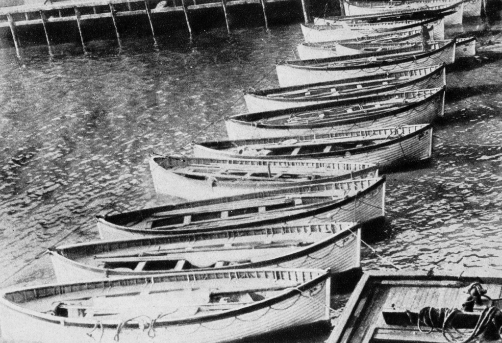 titanic 34