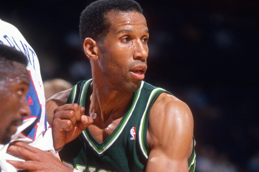 adrian dantley post nba career crossing guard