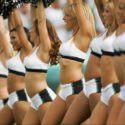 cheerleaders-1.jpg-15659-125x125.jpg