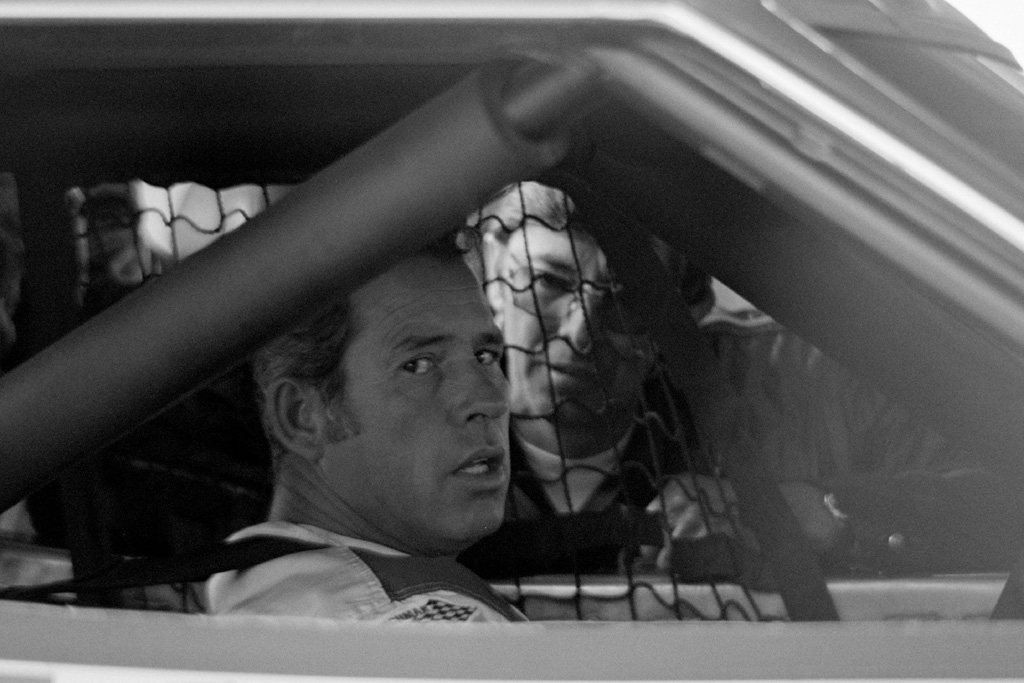 david pearson nascar greatest all time