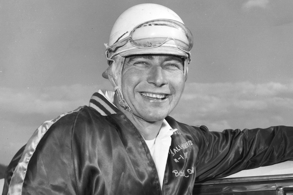 fireball roberts nascar greatest drivers ever