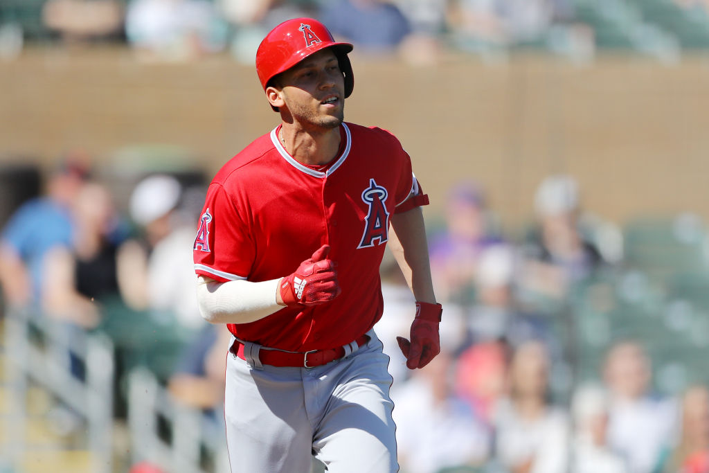 andrelton simmons WAR anaheim angels best mlb players