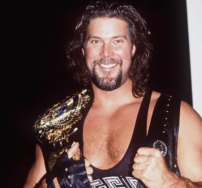kevin-nash-then