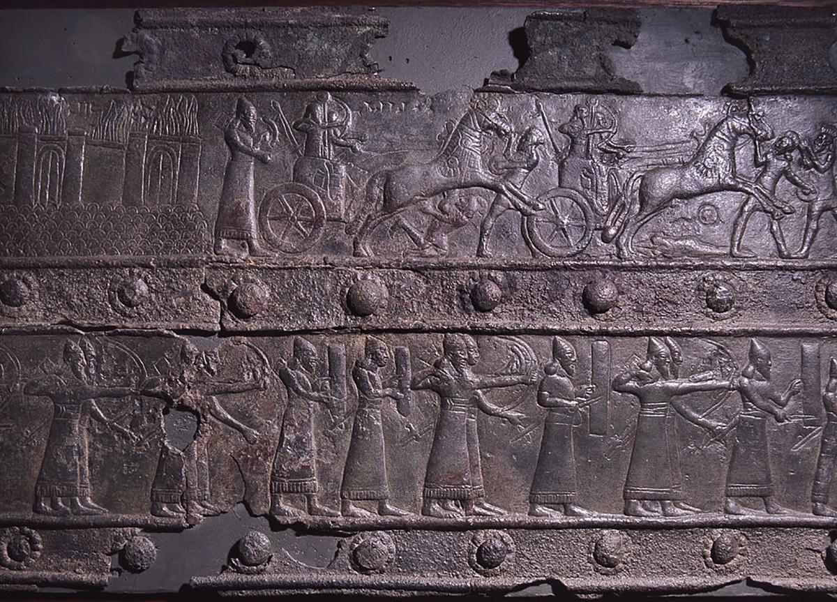 lake-van-historical-discovery-12