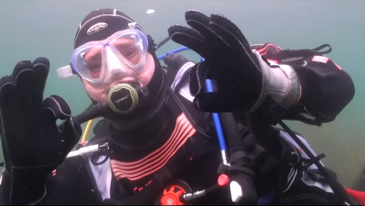 scuba-seal-encounter-27
