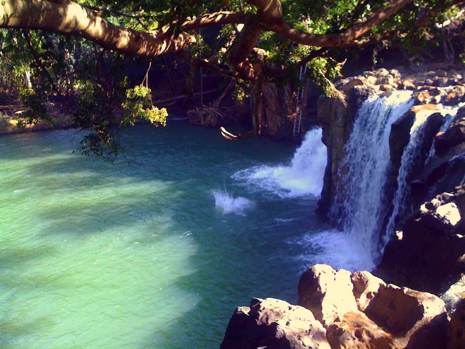 Kipu_Falls_