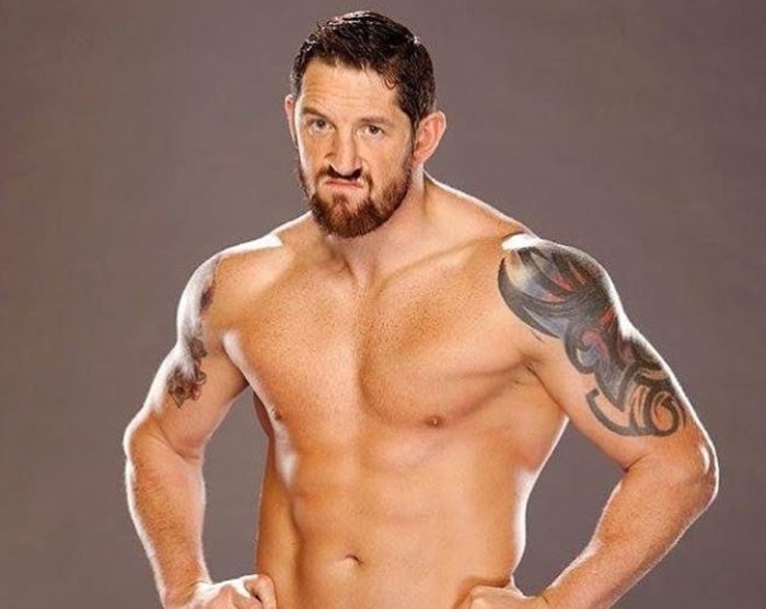 Wade-Barrett-injury