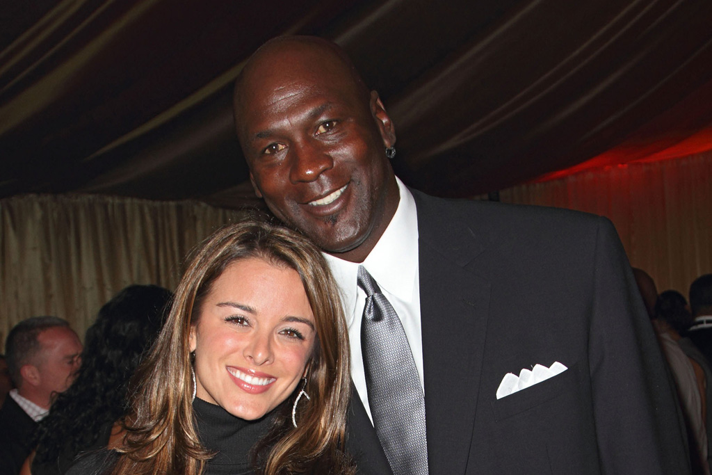 michael-jordan-charity-lawsuits-98618