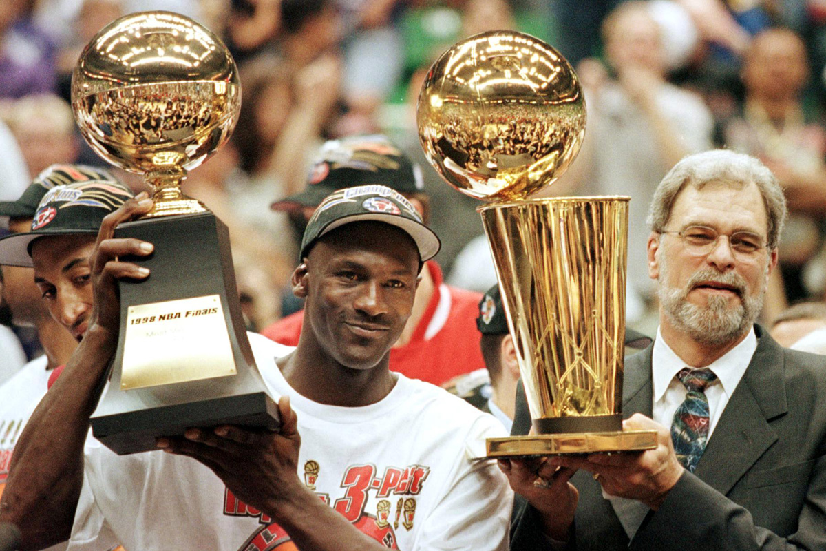 michael-jordan-eight-year-streak-74961
