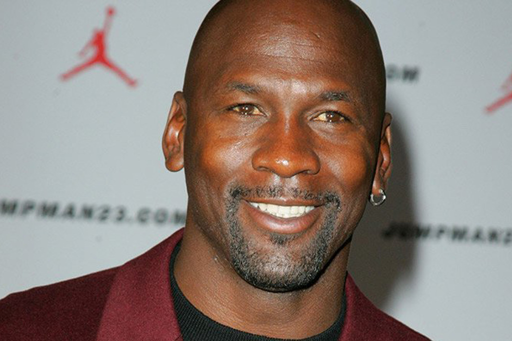 michael-jordan-love-of-the-game-95227