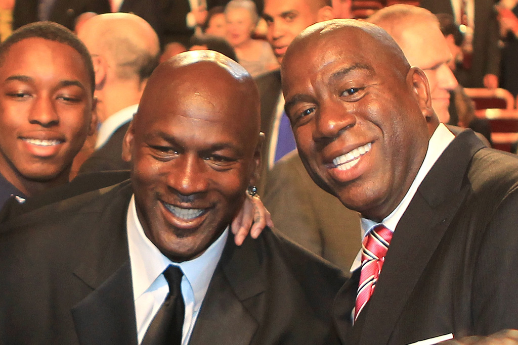 michael-jordan-magic-johnson-93846