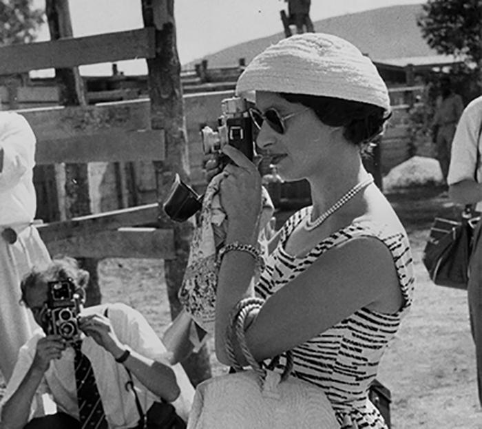 princess-margaret-1956-82738-75894