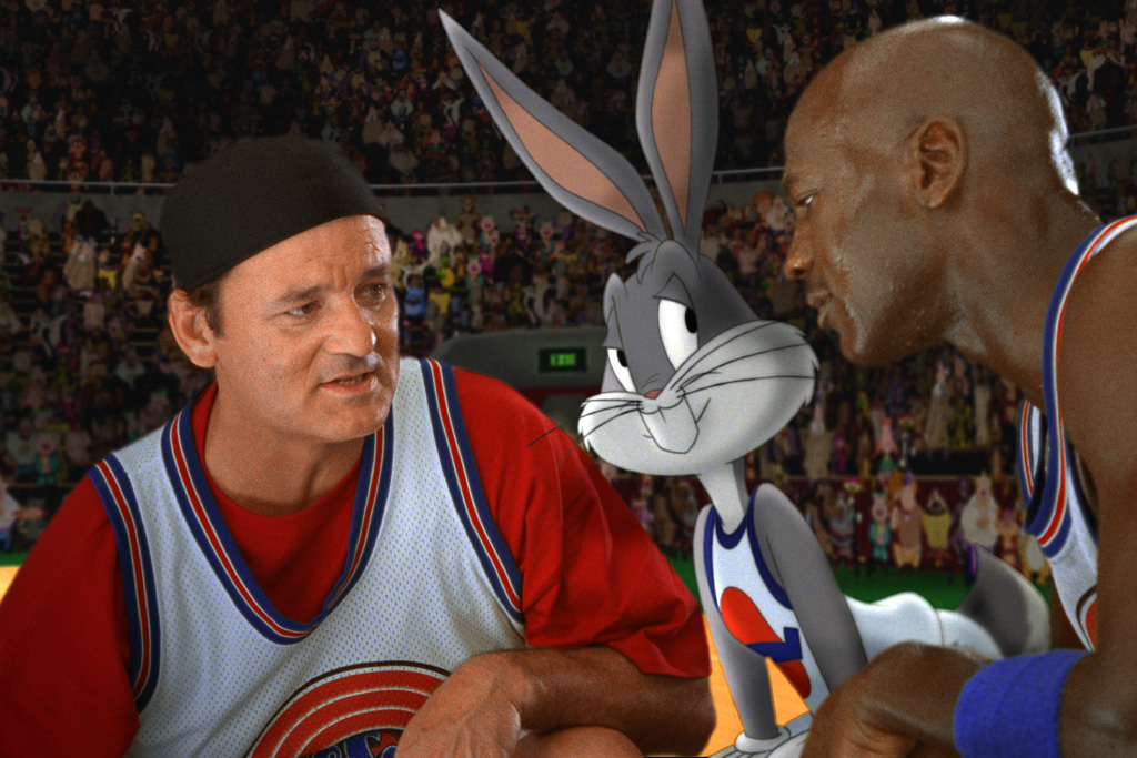 space-jam-michael-jordan-big-bunny-51645