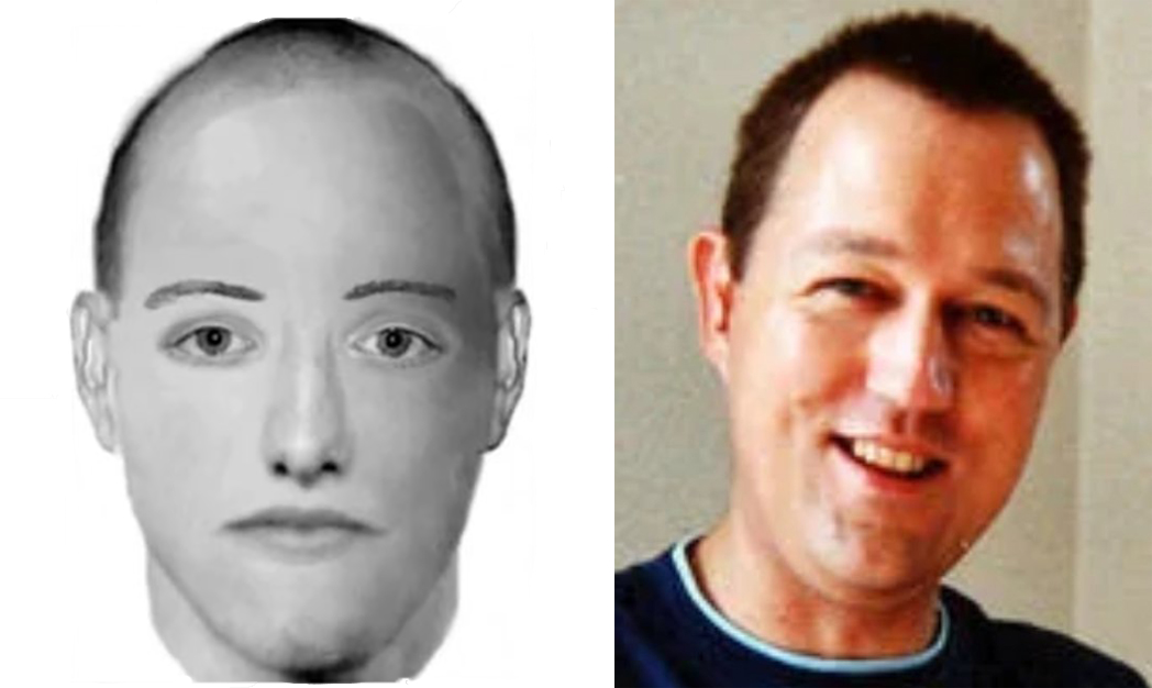mccann-disappearance-prime-suspect