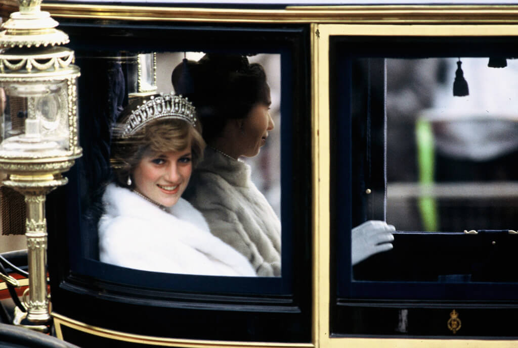 princess-diana-tir-35725-74424