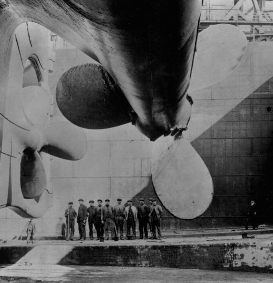 titanic-3-22957