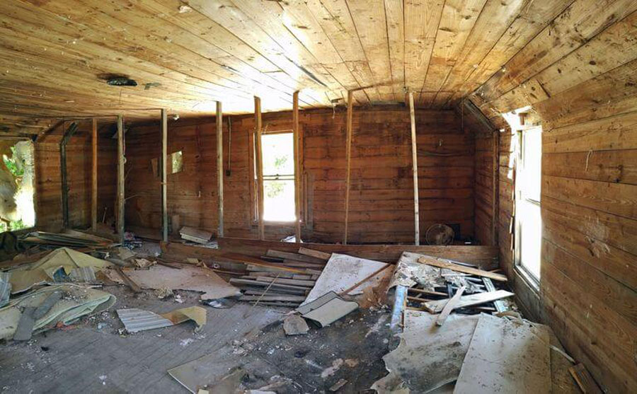 Fixer-Upper-Shack-29799