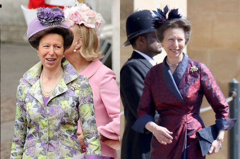 Princess-Anne-Royal-Weddings