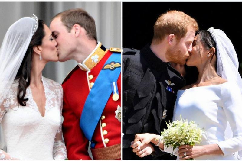 Royal-weddings-first-kiss-960114378