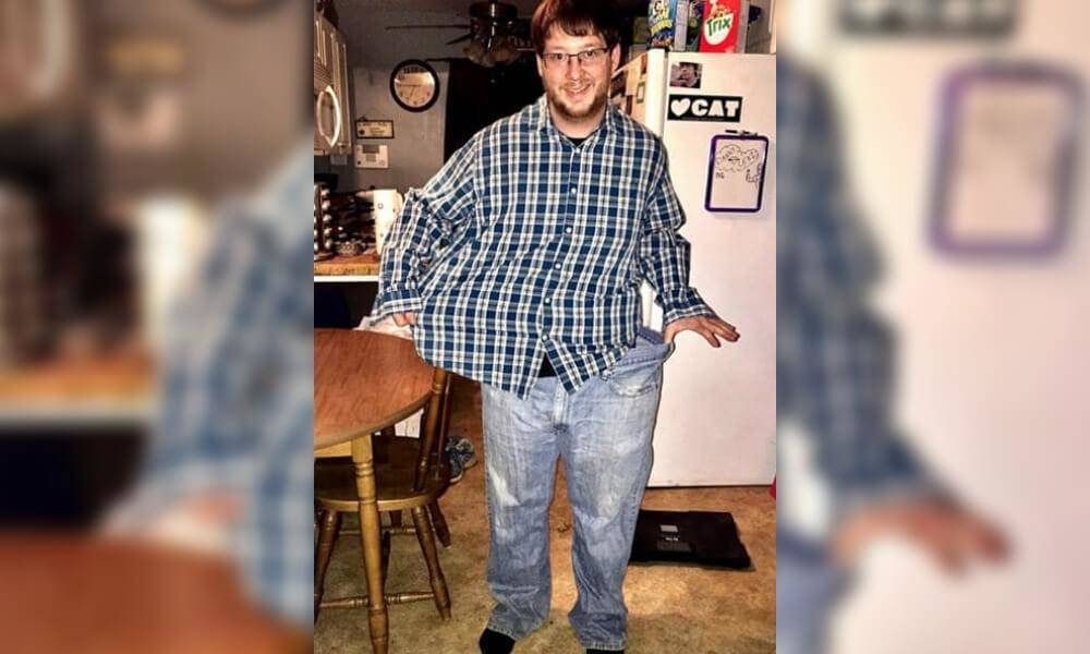 danny-weight-loss-84718