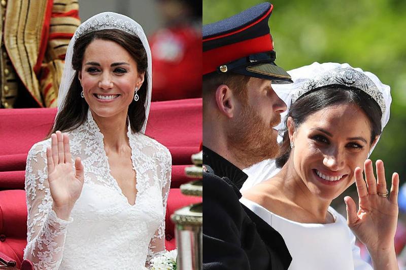 duchess-comparison-wave
