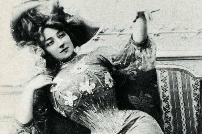 pearl-de-vere-18732