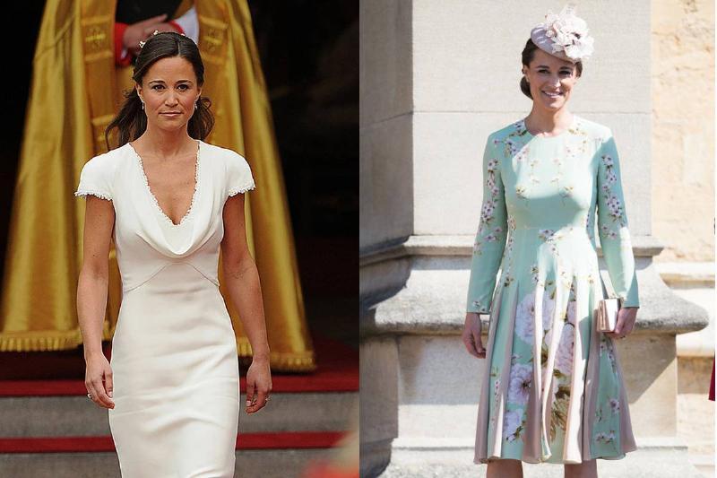 pippa-middleton-royal-weddings