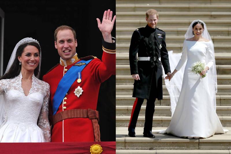 pricetag-royal-weddings