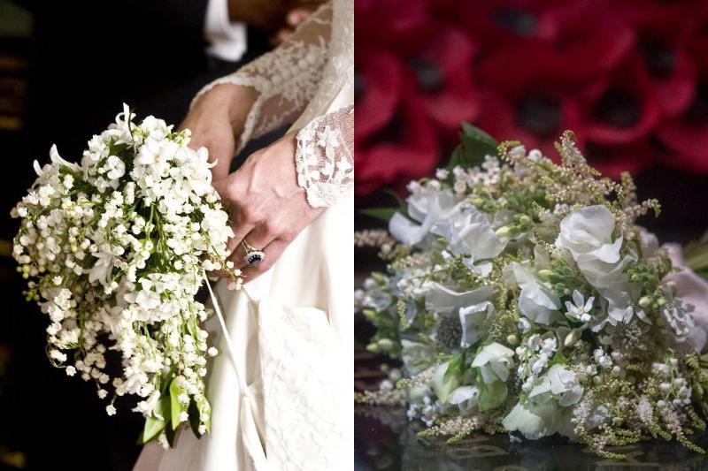 royal-wedding-bouquet