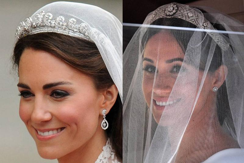 royal-wedding-earrings