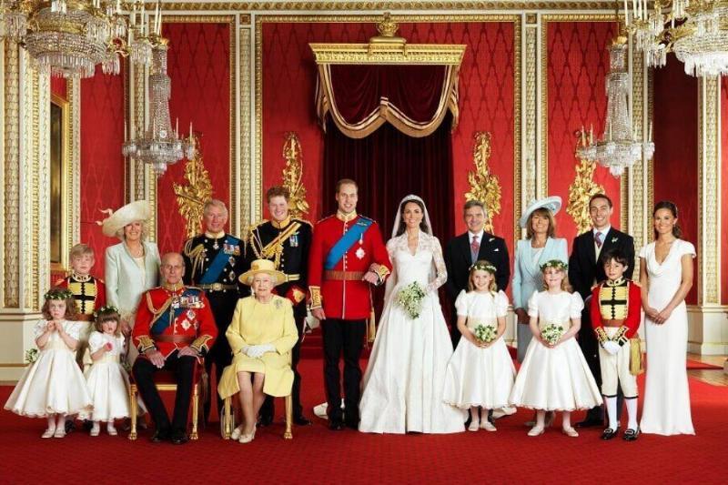 Kate-Middleton-17-78776-13424-92158
