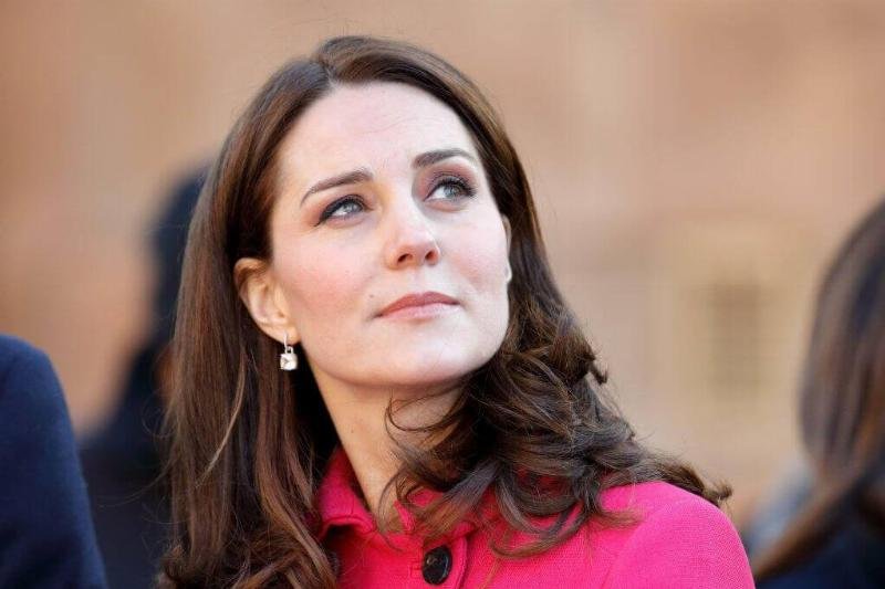 Kate-Middleton-18-63826-71377-60917