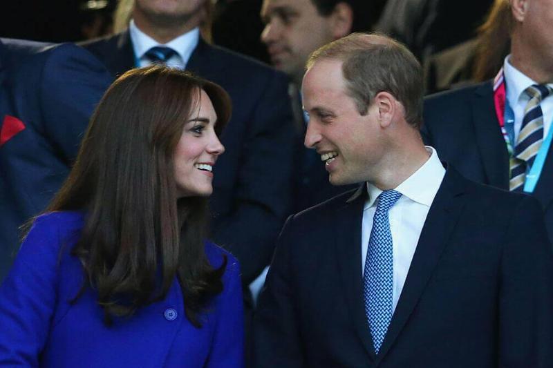 Kate-Middleton-8-79357-98501-87238