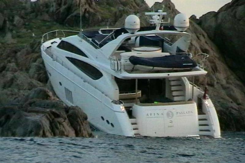 boat-fail-11