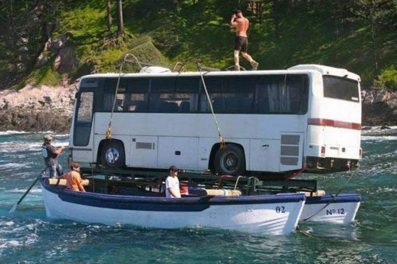boat-fail-14