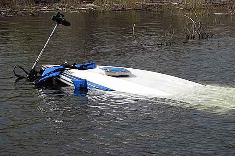 boat-fail-16