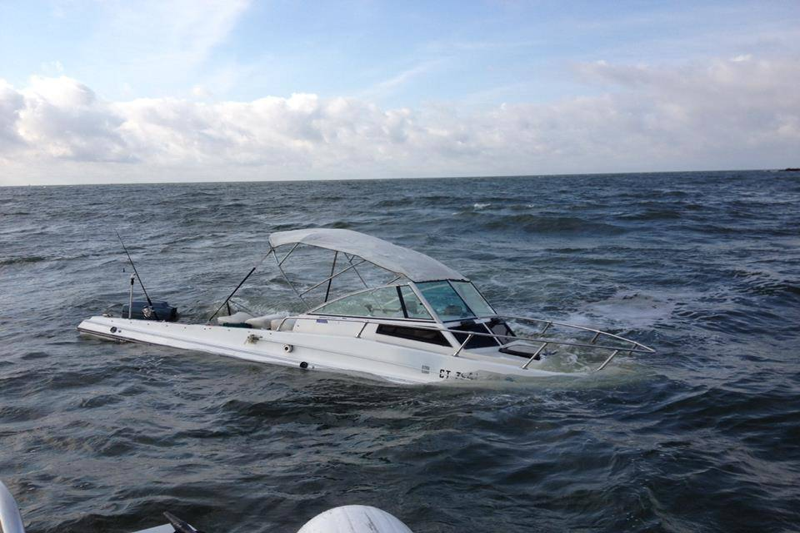 boat-fail-17