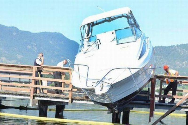 boat-fail-18