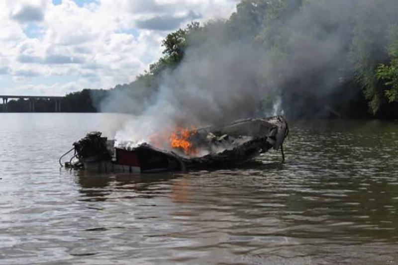 boat-fail-3
