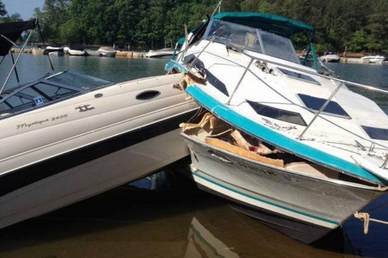 boat-fail-6