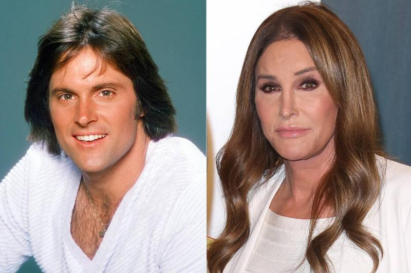 caitlyn-jenner-then-now